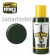 A.MIG-2028 ONE SHOT PRIMER - GREEN (60ml)