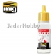 A.MIG-2056 Satin LUCKY Varnish (17ml)