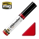 A.MIG-3503 Oilbrusher RED (10ml)