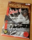 A.MIG-4514PL The Weathering Magazine Issue 15. What If (Edycja polska)