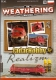 A.MIG-4517PL The Weathering Magazine Issue 18. Realizm (Polish Edition)