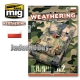 A.MIG-4519PL The Weathering Magazine Issue 20. ...