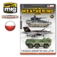 A.MIG-4525PL The Weathering Magazine vol.26 ...