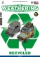 A.MIG-4526 The Weathering Magazine vol.27 Recycled (English)
