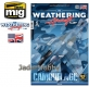 A.MIG-5206 The Weathering Aircraft Vol.6 - ...