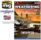 A.MIG-5211 - The Weathering Aircraft Vol.11 - Embarked (wersja angielska)