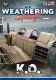 A.MIG-5213 The Weathering Aircraft vol.13 K.O. (English)