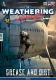 A.MIG-5215 The Weathering Aircraft vol.15 Grease and Dirt (English)