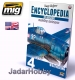 A.MIG-6053  Encyclopedia of Aircraft Modelling ...