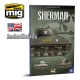 A.MIG-6080 (BACKORDER) Sherman: the American Miracle