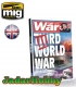 A.MIG-6116 Third World War. The World in Crisis (English)