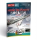 A.MIG-6521 - Solution Book 08 - How to Paint Bare Metal Aircraft