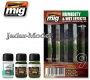 A.MIG-7409 Humidity And Wet Effects Weathering Set (3x35ml)