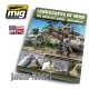 EURO0004 Landscapes of War: The Greatest Guide: Dioramas vol.1 (English)