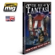 EURO0006 The Rise of Fantasy
