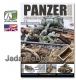 PANZ0050 - PANZER ACES Nº50 ALLIED FORCES SPECIAL  (wersja angielska)