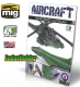 EURO0014 AIRCRAFT MODELLING ESSENTIALS (English)