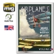 EURO0027 Airplanes in scale - World War I (English)