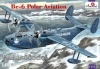 Amodel 1451 1/144 BERIEV Be-6 Polar Aviation