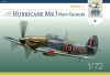 Arma Hobby 70022 1/72 Hurricane Mk.I Navy Colors