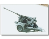 Armo 72075 1/72 WW2 German 37mm Flak 37