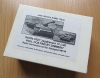 Armo 72530 1/72 Zimmerit for Sd.Kfz.162/1 Jagdpanzer IV L/48