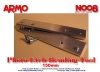 Armo N008 Photo Etch Bending Tool 150mm ...