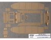 Atak 35011 (Special Offer) 1/35 Zimmerit do ...