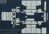Atak 35051 (Special Offer) Zimmerit Stug III G ...