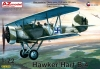AZ Model AZ7619 1/72 Hawker Hart B.4