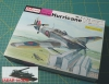 AZ model AZ 7325 (SALE) Hawker Hurricane Mk.V (1/72)