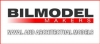 Bilmodel Makers