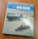 (SALE) The Eclipse of the Big Gun: The Warship, 1906-45 (Conway's History of the Ship)