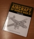 Technical Drawings of Aircraft of World War II: 1939-1945