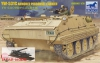 Bronco CB35082 1/35 YW-531C Armored Personnel ...
