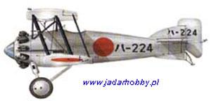 http://www.jadarhobby.pl/images/choroszy/Choroszy_A094.jpg