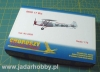 Special Offer - Choroszy A205 RWD 17 Bis (1/72)