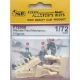 CMK F72050 1/72 Warsaw Pact Mechanics (3 fig.)