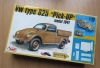 CMK T35025 1/35 Volkswagen Typ 825 Pick Up