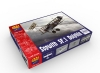 Copper State Models CSM1026 1/48 Sopwith 5F.1 ...