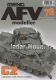 AFV Modeller, issue 78