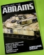 Abrams Squad - Modelling The Abrams vol.1