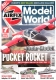 Airfix Model World 2014/10