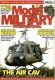 CZAS004 - Model Military International Issue 25 (2008/05)