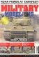 Military Modelling Vol.44 No.10 2014