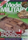 Model Military International Issue 103 (2014/11)