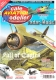 Scale Aviation Modeller International 2014/09