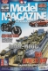 Tamiya Model Magazine International 2014/09 Issue ...