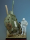 Darius Miniatures 35003 1/35 WW2 Sceneries
