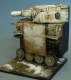 Darius Miniatures 35017 1/35 WW2 Sceneries